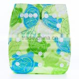 Adjustable baby love Soft surface adult diapers                                                                                                         Supplier's Choice