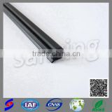 building industry high temperature resistance bus door seals rubber seals for door for door window