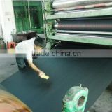 the biggest China black paper factory, stocklots paperboard