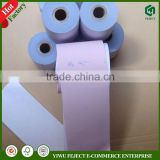 80mm x 80m pos thermal paper roll with logo or any advertisement (best product for supermarket retail chains)