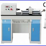 EZ Metal Copper Wire Torsion Testing Equipment/ Tester