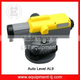 AL9 Series High Precision Digital Level
