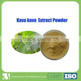 High quality natural kava kava root kavalactones 30% kava kava extract powder                                                                         Quality Choice