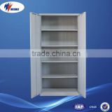 Shelf Steel Filing Cabinets Double Door Filing Cabinet Cabinet Rack