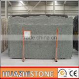 2013 polished green granite slabs wholesale