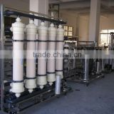 microfiltration ultrafiltration membrane treatment made in china
