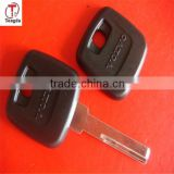 TD new hot sell key blade key shell key case high quality for volvo