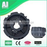25T specification standard chain sprockets                                                                         Quality Choice