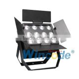 12*15W 3 in 1 COB LED Wall Washer Light / Outdoor spot light / outdoor LED flood light / led city color / stage lights