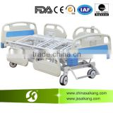 SK003 Comfortable Hospital Bed Head And Foot Board