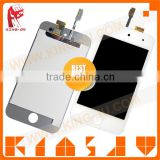 Alibaba express in spanish For ipod touch 4 touchscreen Best lcd touch screen for ipod touch 4 digitizer