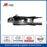 Car spare parts of control arm 54503-55G90 for Nissan parts
