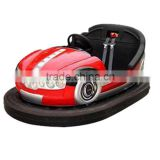 20% discount amusement park equipment electric battery dodgem vintage bumper cars for sale