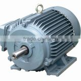 55KW wind or water hydro turbine permanent magnet generator alternator low rpm 50RPM, 100RPM, 200RPM, 300Rpm, 400RPM, 500RPM