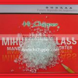 glass cullet price