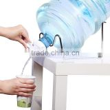 blue small small display stands water dispenser spare parts