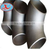 bend,pipe elbow,fitting,butt weld pipe fitting