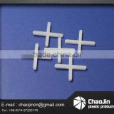 plastic universal tile spacer