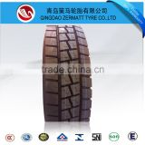 Top 10 Hot Sale Chinese radial truck tires 10.00r20-18pr Manufacturer especially for India Market