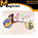 Pretty no suction cup bath mat, Non-slip interior door mat cup mat