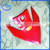 Agricultural Professional Manufactural Plow Shovels,tractor parts suppliers                                                                         Quality Choice