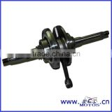 SCL-2012121131 GY6 150cc Motorcycle Engine Crankshaft                                                                         Quality Choice