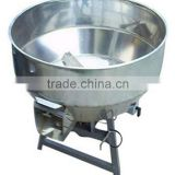 plastic color mixer/plastic granule mixer machine