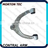 Control Arm For Audi Q7 VW Touareg Porsche 7P0 407 021