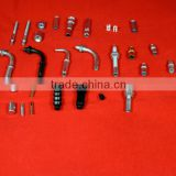 accessories of motorcycle. motorcycle components for cables, motorcycle fittings for cables