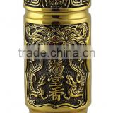 Incense Loaded incense utensils Censer accessories
