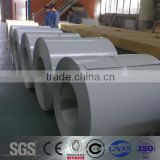 best price for prepainted galvanized steel coil and ppgi steel coil and color coated galvanized steel coil