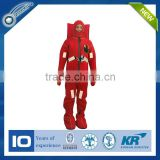 GL certified Immersion Suit