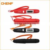 special price factory direct sale high quality infrared thermometer laser pen DT8220