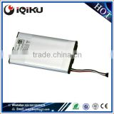 Finely Design Good Quality Repair Part Battery Pack For PS Vita Console
