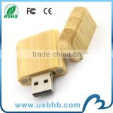 Hot sale newest usb flash drive from BSCI factory USB Stick with CE/FCC/ROHS Certificate