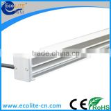 Aluminum profile for LED Strip light IP68 Waterproof DMX512 Control aluminium extrusion profile