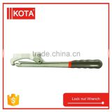 Carbon Steel Sink Strainer Lock Nut Wrench