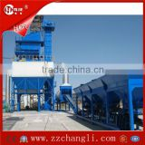 2014 New type of multifunctional portable asphalt batch mix plant,asphalt mixing plant spare parts