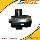 Wholesale from china wholesaleWeiChai engine Machinery Parts 612600112066 Air cleaner (2)