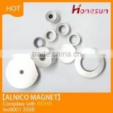 Good quality alnico 5 rod magnets for guitar pickup
