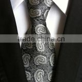Men's Neckwear ,Customized logo tie,Logo necktie