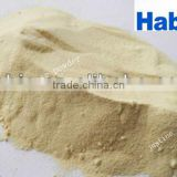 Additive / Catalyst / Chemical lipase powder