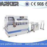 Aluminium profile corner key cutting machine LJMJ-CNC-500B