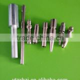 dental dowel pins MADE IN CHINA