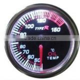 NEW OIL TEMP GAUGE 6145S