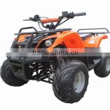 110CC Cheap Dune Buggy 4 Wheels ATV