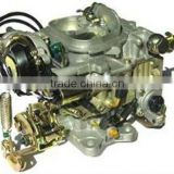 Car Carburetor 21100-73430 for Toyota 3Y