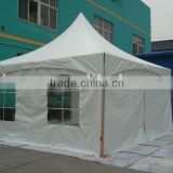 Pagoda tent,Pavillion,Marquee tent,Event tent,Exhibition tent