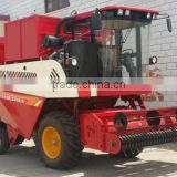 Peanut gathering and picking fruit harvester/Peanut harvesting machine/peanut machine