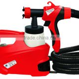 car wash spray paint guns 500W JS-910FA